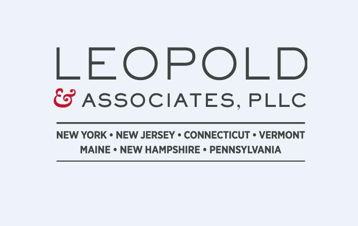 Leopold and Associates, PLLC
