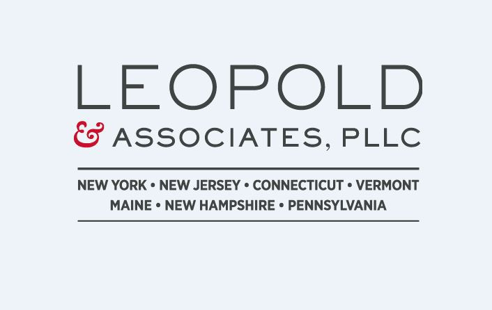 Leopold and Associates, PLLC